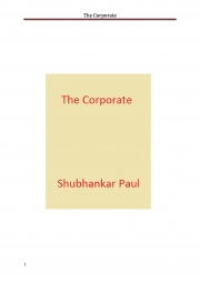 The Corporate (eBook)