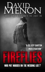 Fireflies (eBook)