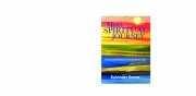 Man's Spiritual Journey (eBook)