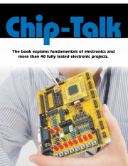 Chip Talk (eBook)