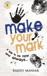 Make Your Mark (eBook)