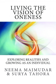 Living the vision of oneness (eBook)