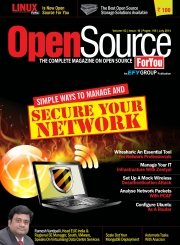 Open Source for You, July 2014 (eBook)