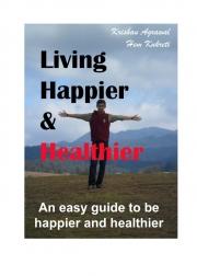 Living Happier and Healthier (eBook)