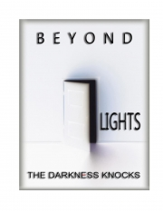 Beyond Lights (eBook)