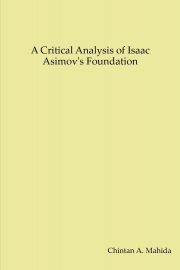 critical essays isaac asimov The last question by isaac asimov life as we know it comes and goes many, many years have past and the world that we are now living in has undergone several transformations strong essays: isaac asimov essay - isaac asimov: robotics essay uploaded by klownsam.