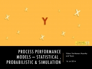 Process Performance Models (eBook)