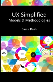 UX Simplified: Models & Methedologies