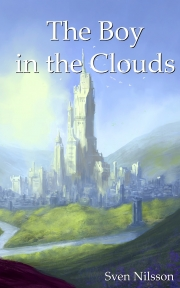 The Boy in the Clouds