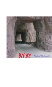 Dil Se (eBook)