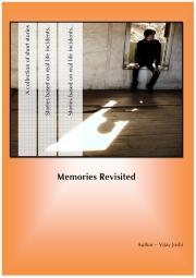 Memories Revisited (eBook)