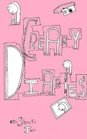 Creamy Diaries