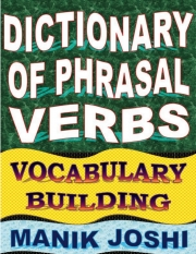 Dictionary of Phrasal Verbs (eBook)