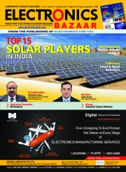 Electronics Bazaar, November 2014 (eBook)