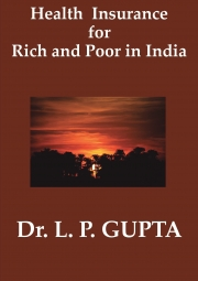 Health Insurance for Rich and Poor in India