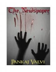 Marathi Story Ebook