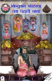 Bindudham Barharwa and Pahadi Baba (eBook)
