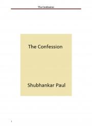 The Confession (eBook)