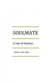 SOULMATE (eBook)