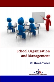 School Organization and Management