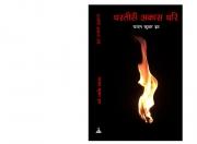 Dharti San Akash Dhari (eBook)