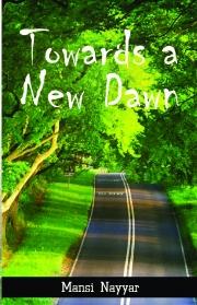 Towards a New Dawn