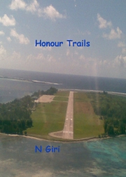 Honour Trails