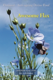 Awesome Flax