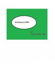 Simple Equation Workshop (eBook)