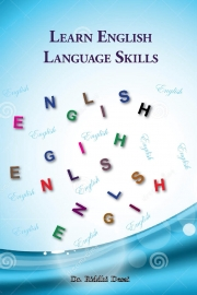 Learn English Language Skills