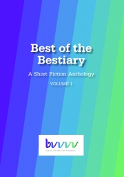 Best of the Bestiary (eBook)