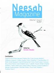 Neesah Issue 2