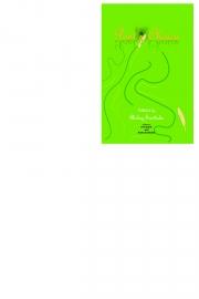 Poet's Choice Vol 1 (eBook)
