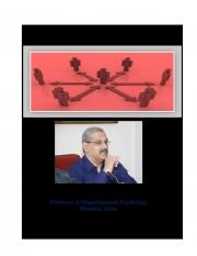 Textbook on Industrial/Organizational Psychology (eBook)