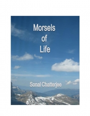Morsels of Life (eBook)