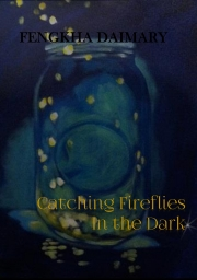 Catching Fireflies in the Dark