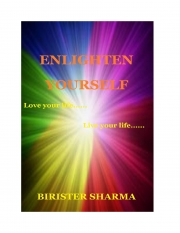 Enlighten Yourself (eBook)
