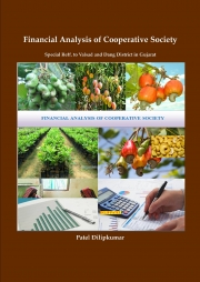 Financial Analysis of Cooperative Society