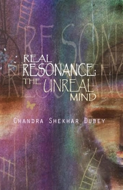 Real Resonance - The Unreal Mind