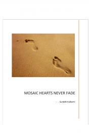 Mosaic Hearts Never Fade (eBook)