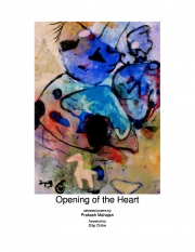 Opening of the Heart (eBook)