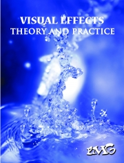 VISUAL EFFECTS - Theory and Practice (eBook)