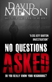 No Questions Asked (eBook)