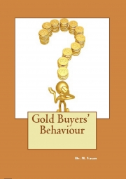 Gold Buyers' Behaviour