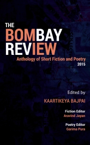 The Bombay Review