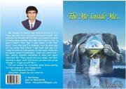 The Me Inside Me (eBook)
