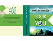 Look Around You (eBook)