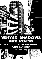 Winter, Shadows and Poems