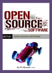 OPEN SOURCE SOFTWARE (eBook)