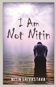 I Am Not Nitin